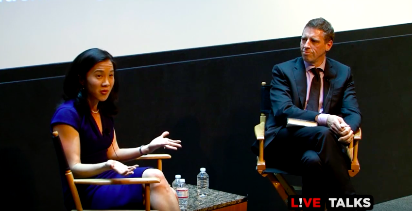 Angela duckworth interview
